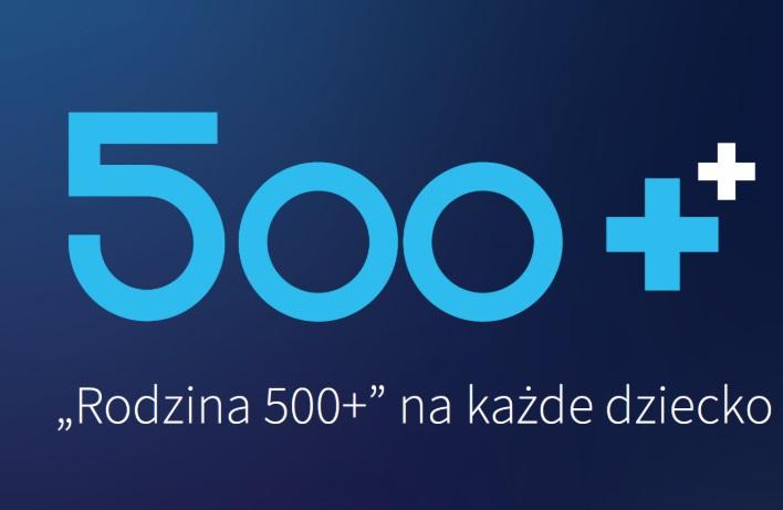 500 plus jak zainwestowac na dziecka przyszlosc
