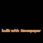 classic-blog-logo