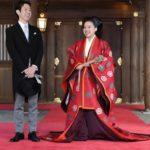co warto zobaczyć w japonii – kultura i obyczaje