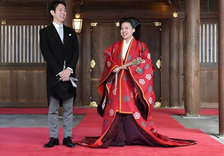 co warto zobaczyć w japonii - kultura i obyczaje
