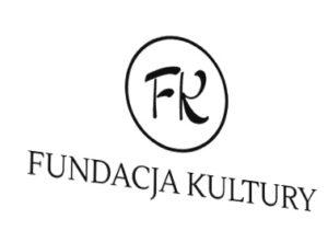 fundacja kultury blog