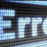 jak naprawić ataki hakerskie