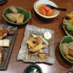 japońska kuchnia i kultura – co jeść